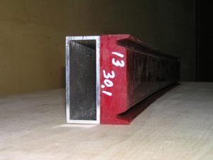 ППУ-3