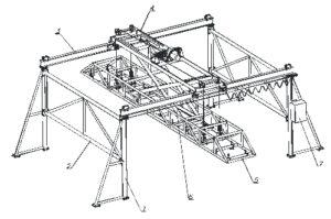 Схема-ЩП12