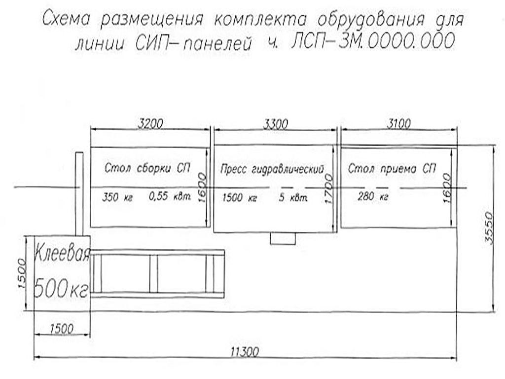 Схема-размещения-комплекта