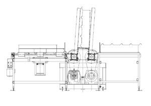 схема-КП12